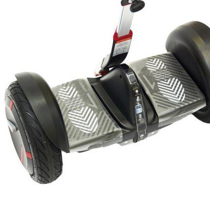 Мини-cегвей MiniRobot Mini 36V