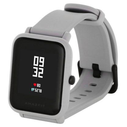 Умные часы Xiaomi Amazfit Bip