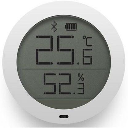 Датчик температуры и влажности XIAOMI Mi