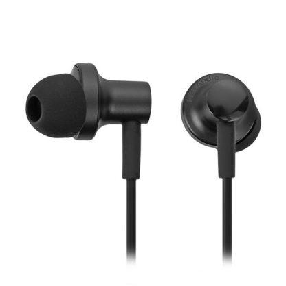 Наушники Xiaomi Mi In-Ear Headphones Pro 2
