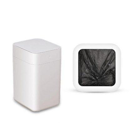 Сменные пакеты Garbage Box для Xiaomi Townew T1