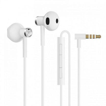 Наушники Xiaomi Mi Dual-Unit Semi-in-Ear