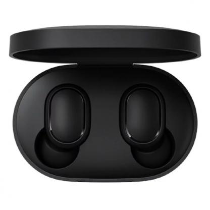 Наушники Xiaomi Redmi AirDots (Mi True Wireless Earbuds Basic)