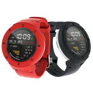 Часы и умные часы