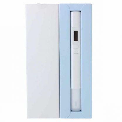 Тестер воды Mi TDS Pen Water Quality Tester