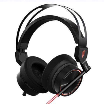 Наушники 1More Spearhead VRX Gaming Headphones H1006