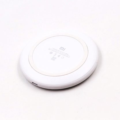 Беспроводное зарядное устройство Xiaomi ZMI Wireless Charger (CN)