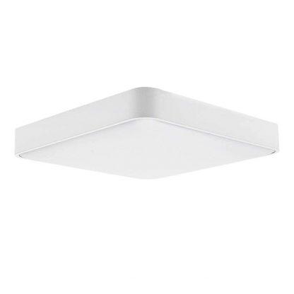 Потолочная лампа Yeelight LED Plus (YLXD10YL)