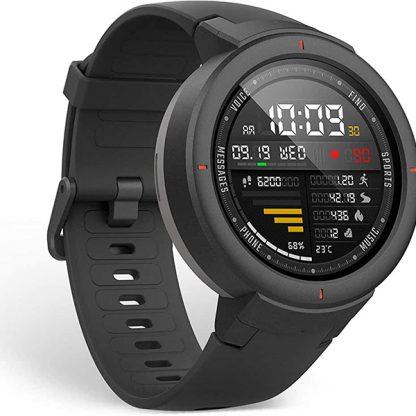 Умные часы Amazfit Verge Lite A1818 (EU)