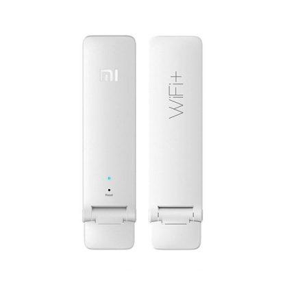 Усилитель сигнала Mi WiFi Amplifier 2 (CN)