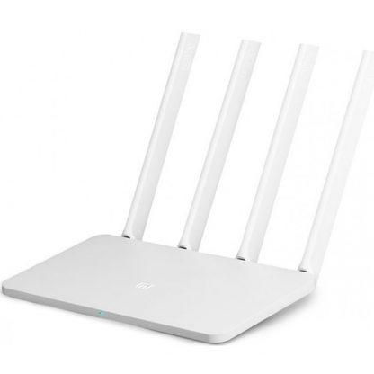 Роутер Xiaomi Mi WiFi Router 3G v2 (Копировать)