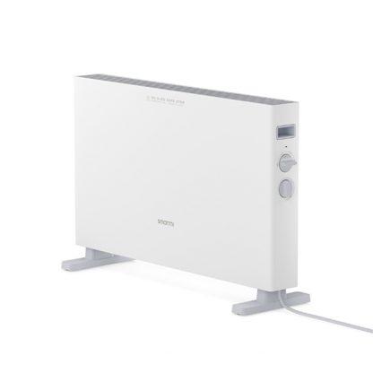 Обогреватель воздуха Smartmi Zhimi Heater DNQ01ZM (CN)