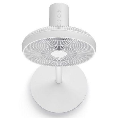 Вентилятор Smartmi dc inverter floor fan 2