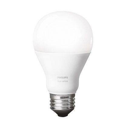 Умная лампочка Philips Wi-Fi Bulb E27