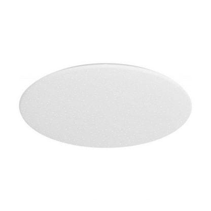 Потолочный светильник Yeelight LED Ceiling Light 480 YLXD17YL