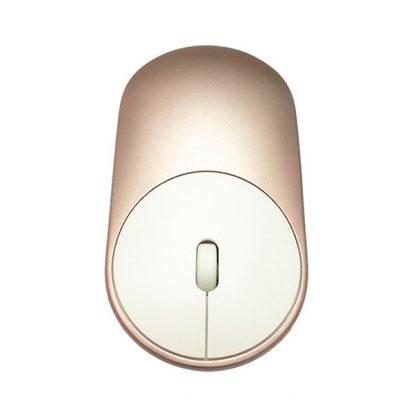 Мышка Mi Portable Mouse HLK4003CN