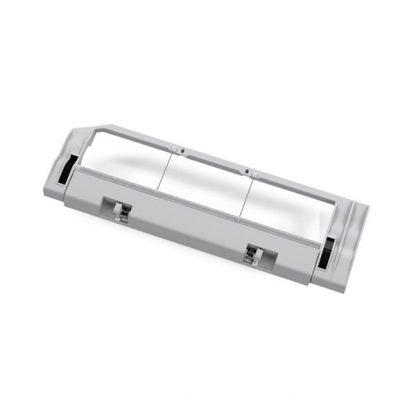 Крышка основной щетки для Mijia Robot Vacuum SDZSZ02RR