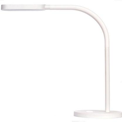 Настольная лампа Xiaomi Yeelight LED Table Lamp YLTD02YL