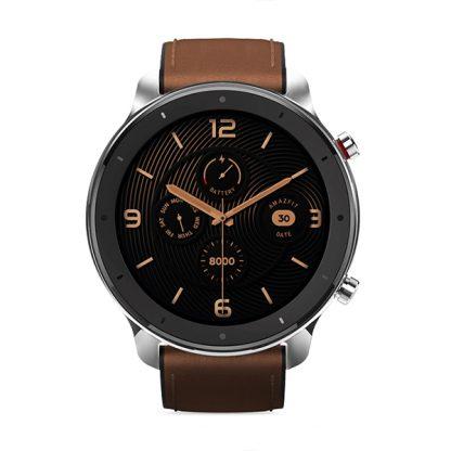 Умные часы Amazfit GTR 47mm A1902 (EU)