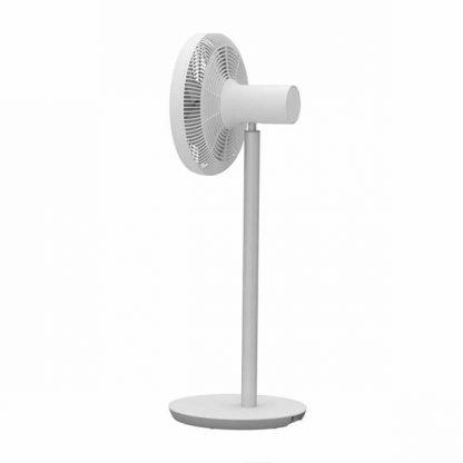 Вентилятор Smartmi dc inverter floor fan 2s