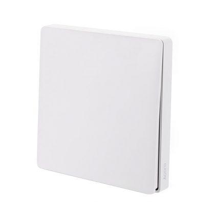 Беспроводной выключатель Aqara Smart Light Switch 1