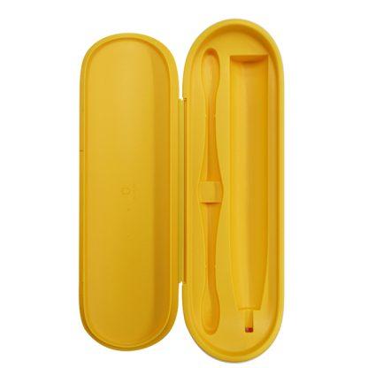 Футляр для электрической зубной щетки Xiaomi Oclean Travel Box