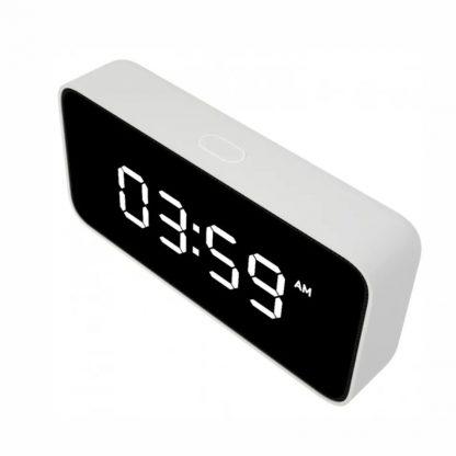 Умный будильник Xiaomi Small Love Smart Alarm (cn)
