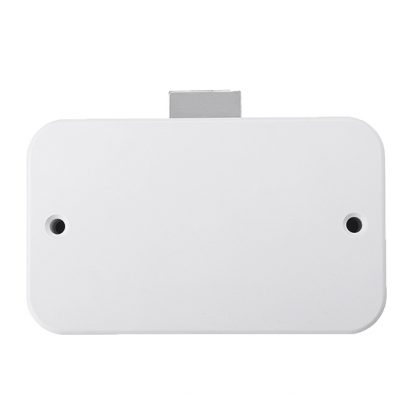Замок для ящика (мебельный) yeelock smart drawer cabinet