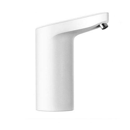 Беспроводной насос с датчиком качества воды Xiaomi TDS Household Automatic