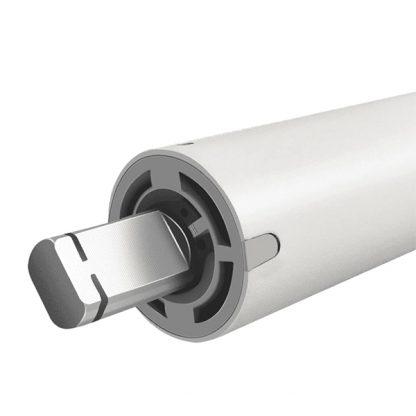 Контроллер для управления шторами roller shade controller