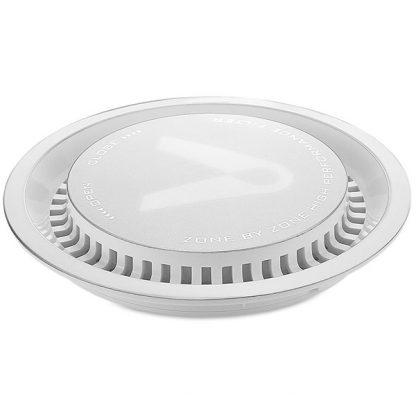 Поглотитель запаха для холодильника mijia refrigerator natural deodorant