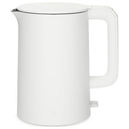 Чайник xiaomi mi electric kettle mjdsh01ym