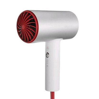 Фен для волос Xiaomi Soocare Anions Hairdryer H3S