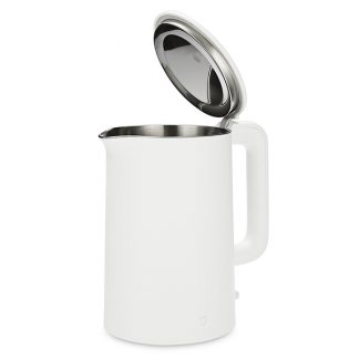 Чайники и кофемашины