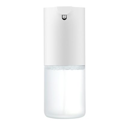 Дозатор мыла Xiaomi Mijia Automatic Foam Soap Dispenser