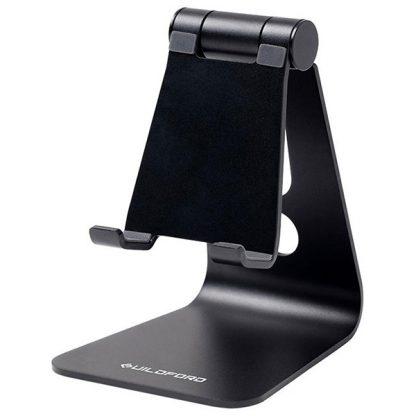 Подставка XIAOMI Guildford для Телефона и Планшета