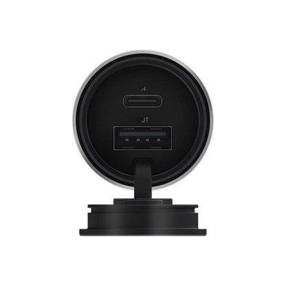 Фонарик Xiaomi ZMI Waterproof flashlight 5000mah