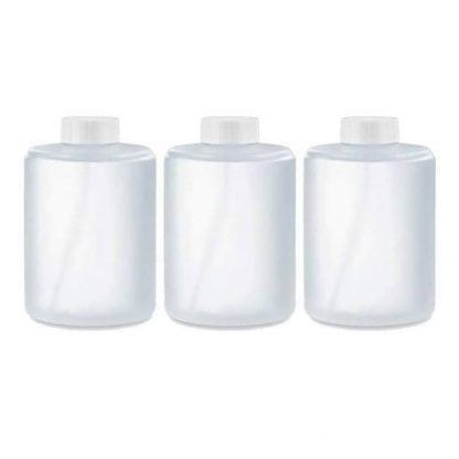 Сменный блок для Automatic Foam Soap Dispenser