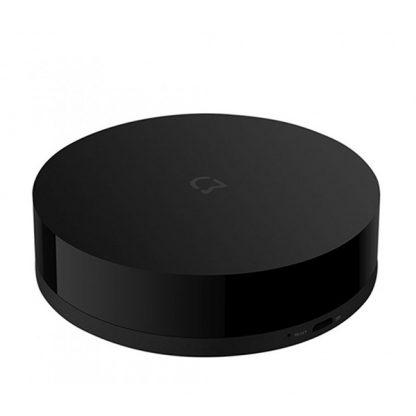 Универсальный ИК-пульт Xiaomi Mijia Universal Remote Controller