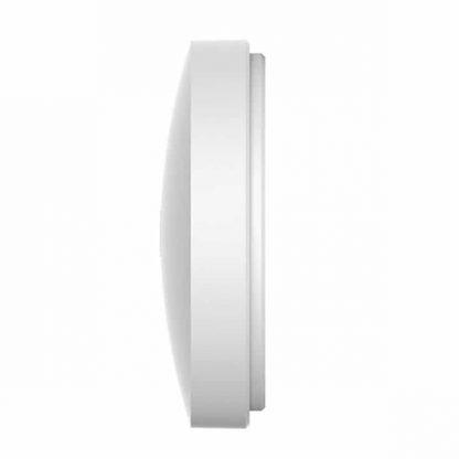 Беспроводная кнопка-коммутатор Xiaomi Mi Smart Home Wireless Switch