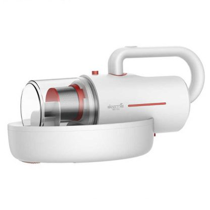 Беспроводной пылесос Xiaomi Deerma wireless vacuum cleaner cm1900 white