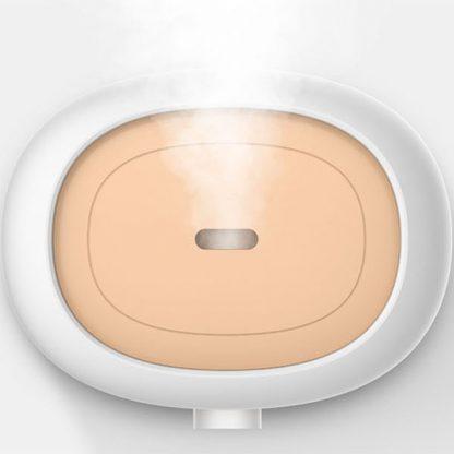 Увлажнитель воздуха Xiaomi Deerma Air Humidifier 5L DEM-F725