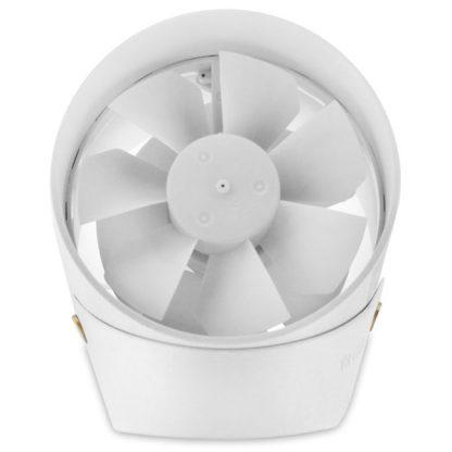 Вентилятор Xiaomi VH 2 usb portable fan