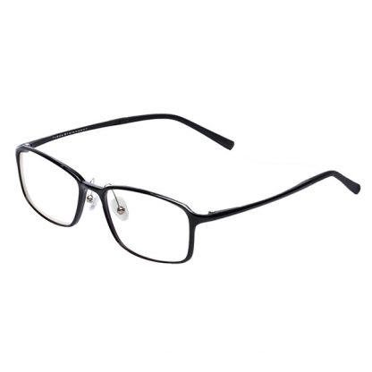 Очки для компьютера Xiaomi Turok Steinhardt TS Anti-Blue Glasses Red