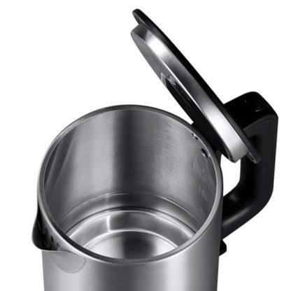 Электрический чайник Xiaomi Viomi Metal Electric Kettle V-MK151B