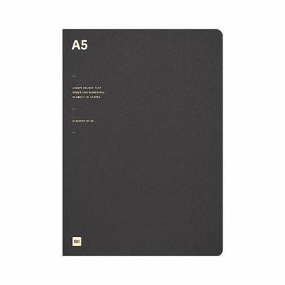 Блокнот Xiaomi Mi Notebook A5