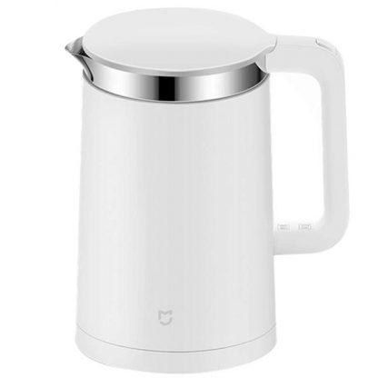Умный чайник Xiaomi Mi Smart Kettle