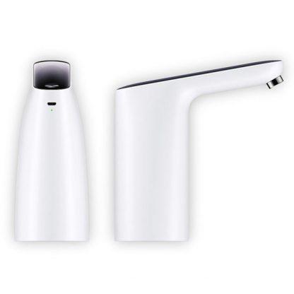 Помпа для воды Xiaomi 3life pump