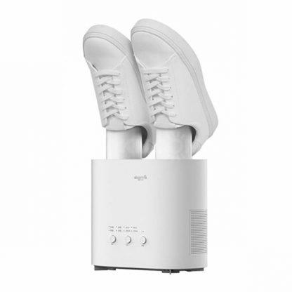 Машинка для сушки обуви Deerma Shoes Dryer DEM-HX10W