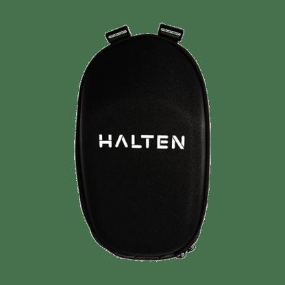 Сумка Halten на руль (твердая)